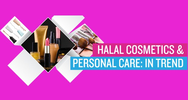 """halal cosmetics and personal care market Icrowdnewswire - apr 24, 2018  halal cosmetics and personal care products industry description wiseguyreportscom adds """"halal cosmetics and personal care products -market demand, growth, opportunities and analysis of top key player forecast to 2023"""" to its research database."""