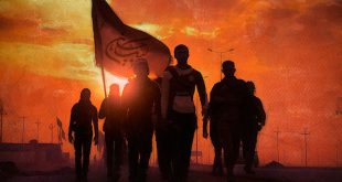 5 Amazing Facts about Arbaeen Walk as Pointed by Ayatollah Khamenei