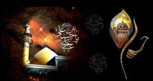 Statements of Imam Hassan al-Askari (a.s.) regarding the Occurrence of Ghaibat