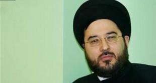 Ayatollah Sayyed Abbas Hussaini QaemMaqami