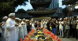 China-muslims-ramadan-islam-