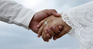 How Do I Approach Someone for Marriage?