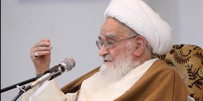 Ayatollah Golpayegani's Fatwa on Fasting during Ramadan in the Time of Coronavirus
