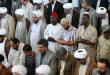 Shia Sunni prayers