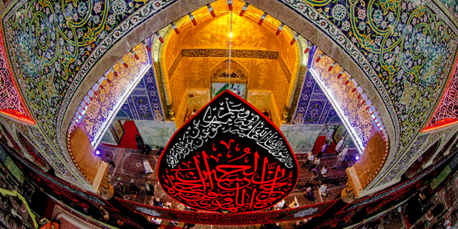 Non Muslim Perspective On The Revolution Of Imam Hussain: What Do Non-Muslims Say About Imam Hussain (as)?