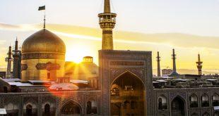 Brief History of Imam Ali ibn Musa al-Riḍa