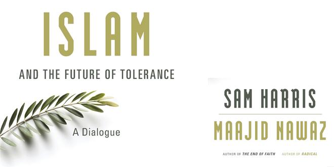 Islam And The Future Of Tolerance Pdf Ijtihad Network