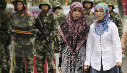 Islam-in-SouthEast-Asia