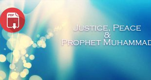 Justice,-Peace-and-Prophet-Muhammad