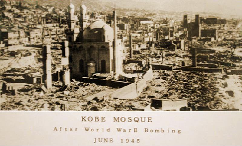 kobe-mosque-kobe-japan-1