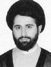 Mostafa Drayabari