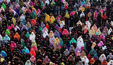 SE-Asia-Muslims