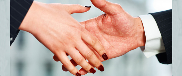 how to avoid shaking hands with a non mahram ijtihad network