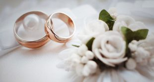 The Appropriate Age for Marriage from the Islamic Point of View