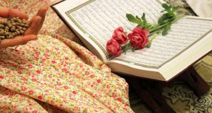 The Distinctive Features that Characterize Piety