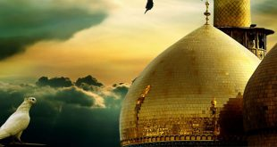 The Socio-Political Measures of Imam Al-Jawad to Guide the Shi'a