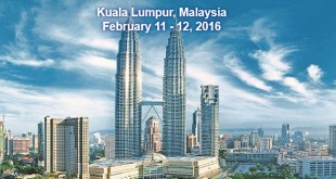 Islamic Banking Conference Malaysia