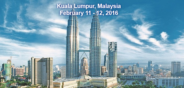 Islamic Banking Conference Malaysia