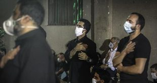 Video: Ayatollah Khamenei's Advice on Mourning in Muharram amid Coronavirus