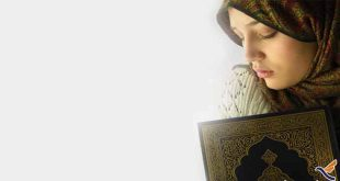What Is the Status of the Women in Islam? Are They the Same as Men?