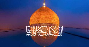 Why Hasn't Imam Ali (a.s.) Been Mentioned in the Holy Quran?