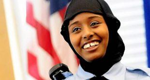 police+hijab