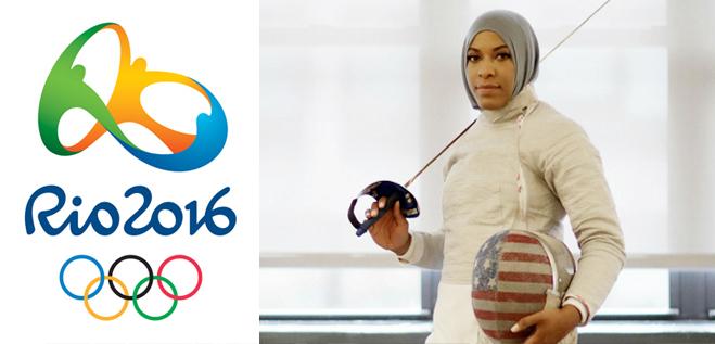 hijab-in-Rio 2016