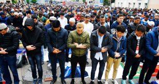 Popular Algeria Eid Al-Fitr 2018 - ijtihad1-2-3-1-310x165  2018_431424 .jpg