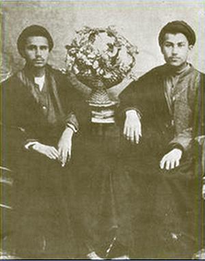 imam khomeini (1)