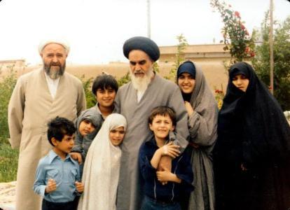 imam khomeini (10)