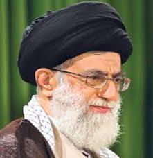 imam khomeini (11)