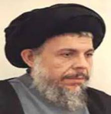 imam khomeini (12)