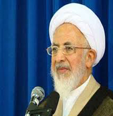 imam khomeini (13)