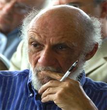 imam khomeini (15)