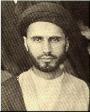imam khomeini (3)