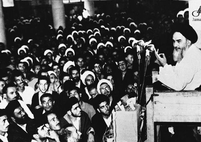 imam khomeini (4)