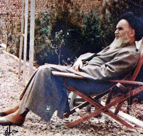 imam khomeini (5)