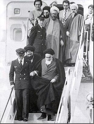 imam khomeini (6)