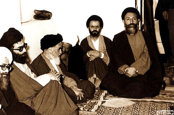 imam khomeini (7)
