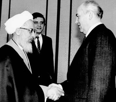 imam khomeini (8)