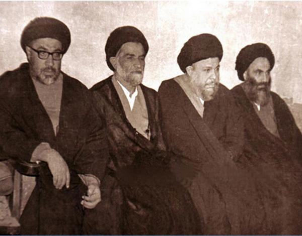 A.Sadr