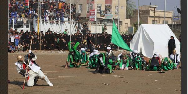mourning muharram (11)