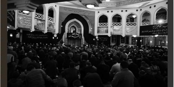 mourning muharram (15)