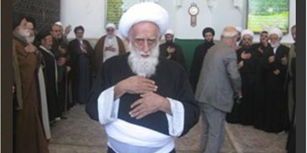 mourning muharram (2)
