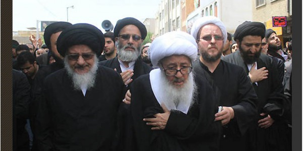 mourning muharram (3)