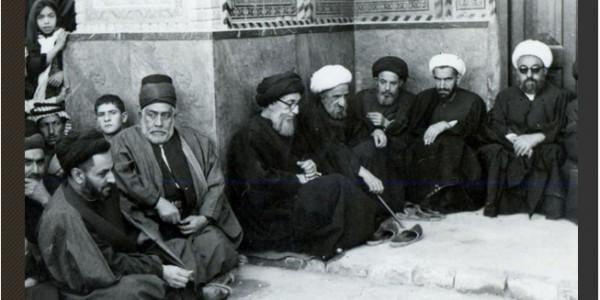mourning muharram (5)
