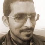 Dilawar Ali Naqavi
