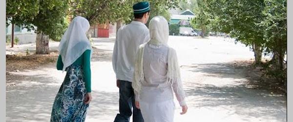 village life dating