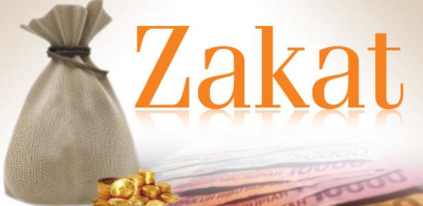 """Résultat de recherche d'images pour """"islamic finance zakat"""""""